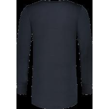 Workman Thermoshirt - 2810