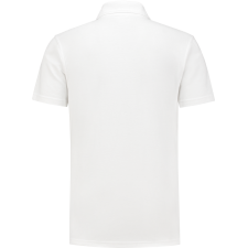 Workman Poloshirt Outfitters - 8101