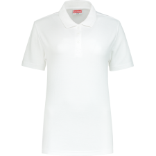 WorkWoman Poloshirt Outfitters Ladies - 81011