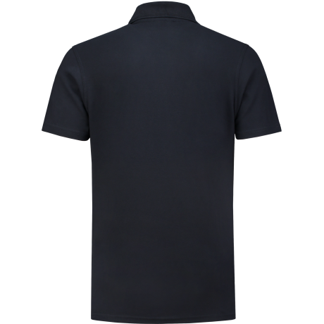 Workman Poloshirt Outfitters - 8102