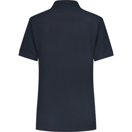 WorkWoman Poloshirt Outfitters Ladies - 81021