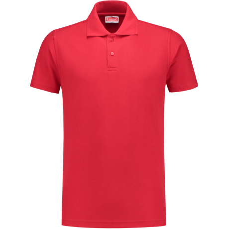 Workman Poloshirt Outfitters - 8103