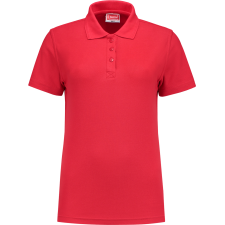 WorkWoman Poloshirt Outfitters Ladies - 81031