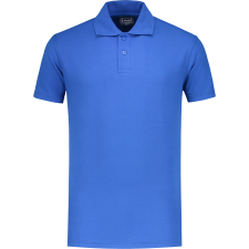 Workman Poloshirt Outfitters - 8104