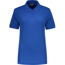 WorkWoman Poloshirt Outfitters Ladies - 81041