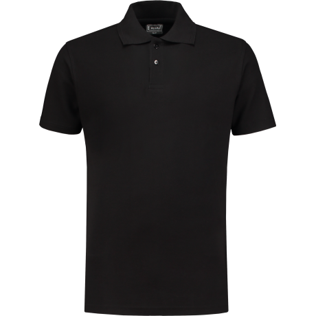 Workman Poloshirt Outfitters - 8106