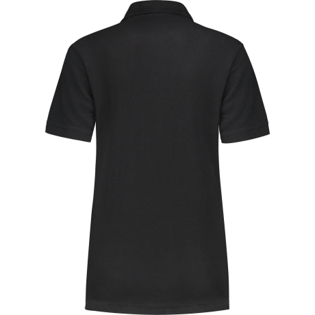 WorkWoman Poloshirt Outfitters Ladies - 81061
