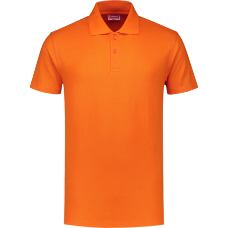 Workman Poloshirt Outfitters - 8109