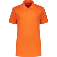 WorkWoman Poloshirt Outfitters Ladies - 81091
