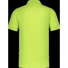 Workman Poloshirt Uni - 8119