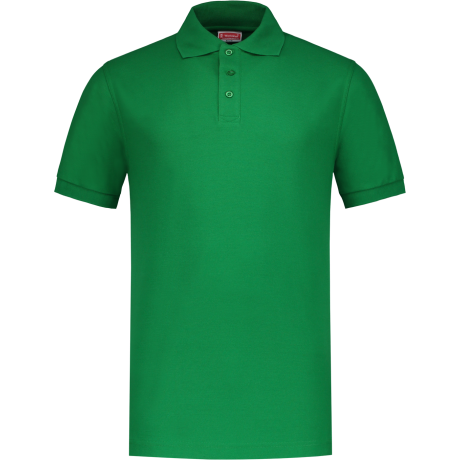 Workman Poloshirt Uni - 8120