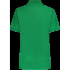 WorkWoman Poloshirt Ladies - 81201