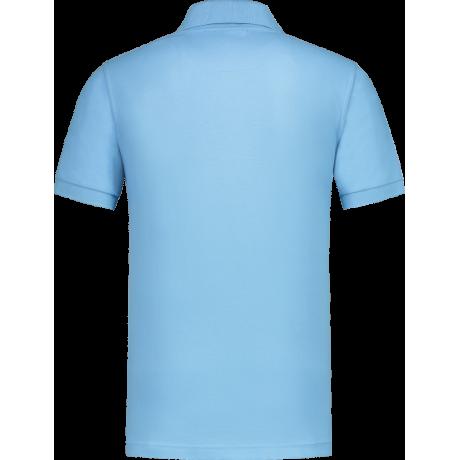 Workman Poloshirt Uni - 8122