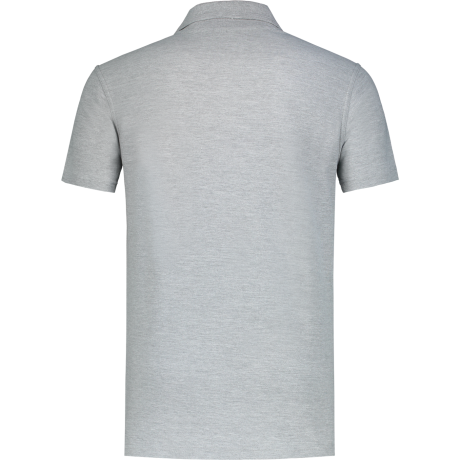 Workman Poloshirt Outfitters - 8142