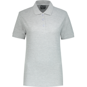 WorkWoman Poloshirt Outfitters Ladies - 81421