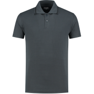 Workman Poloshirt Outfitters - 8174