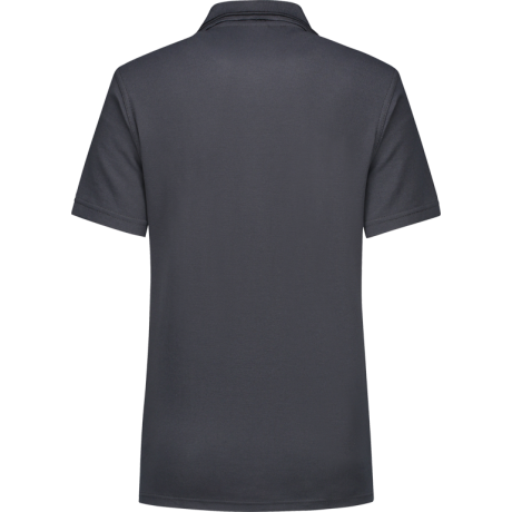 WorkWoman Poloshirt Outfitters Ladies - 81741