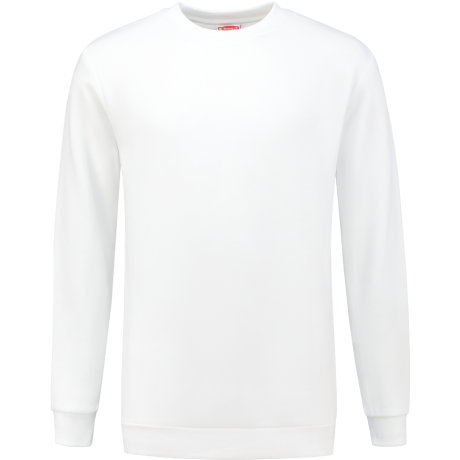 Workman Sweater Outfitters - 8201