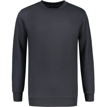Workman Sweater Outfitters - 8274
