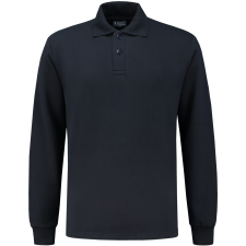 Workman Polosweater Outfitters - 8302
