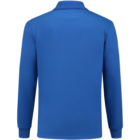 Workman Polosweater Outfitters - 8304