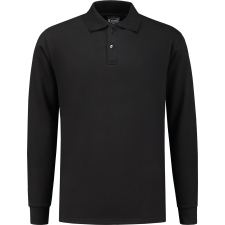 Workman Polosweater Outfitters - 8306