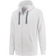 Workman Hooded Sweatvest Outfitters - 8601