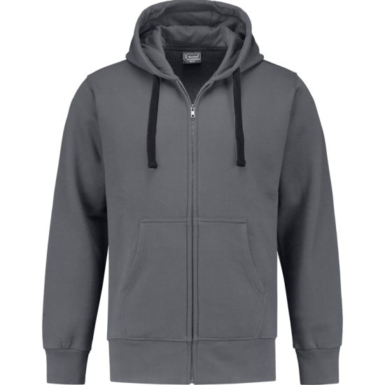 Workman Hooded Sweatvest Outfitters - 8674