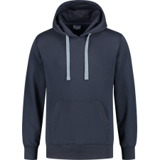 Workman Hooded Sweater Outfitters - 8702