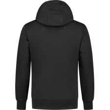 Workman Hooded Sweater Outfitters – 8706