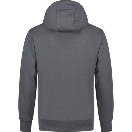 Workman Hooded Sweater Outfitters – 8774