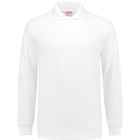 Workman Polosweater Outfitters - 9301