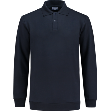 Workman Polosweater Outfitters - 9302