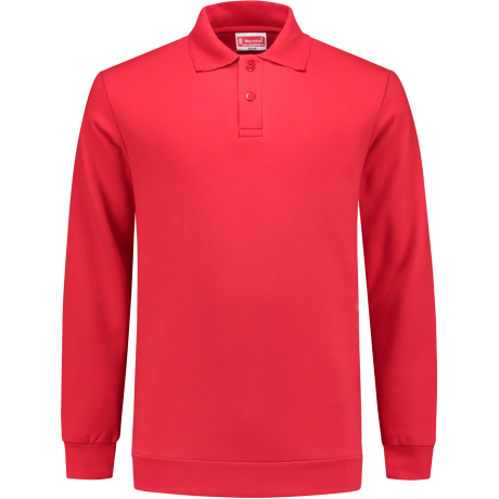 Workman Polosweater Outfitters - 9303