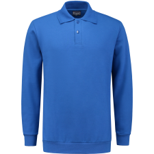 Workman Polosweater Outfitters - 9304