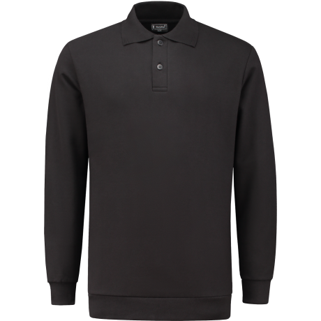 Workman Polosweater Outfitters - 9306