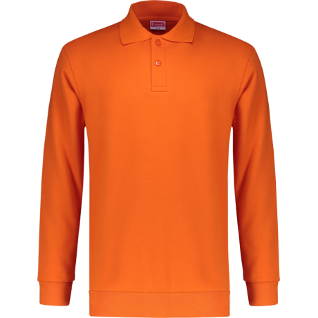 Workman Polosweater Outfitters - 9309