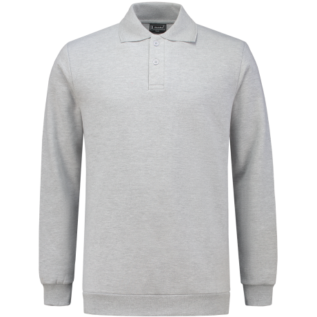 Workman Polosweater Outfitters - 9342