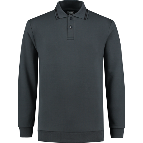 Workman Polosweater Outfitters - 9374