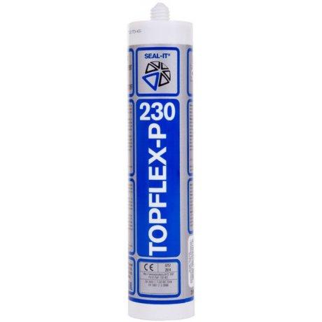 Seal-it 230 Topflex-P