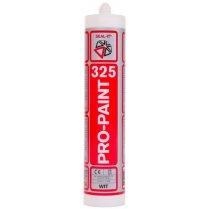 Seal-it 325 Pro-Paint