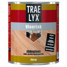 Trae-Lyx Vloerlak