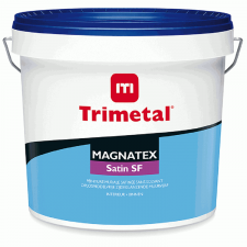 Trimetal Magnatex Satin SF