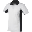 Workman Polo Shirts