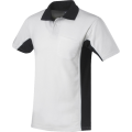 Workman Polo Shirts
