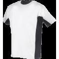 Workman T-shirts