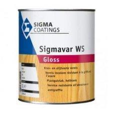 Sigma Sigmavar WS Gloss