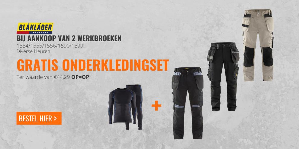 https://www.verfpoint.nl/werkkleding/heren-werkkleding/blaklader-werkkleding/blaklader-werkbroeken/blaklader-1555-werkbroek-met-spijkerzakken/?search=1555&description=true