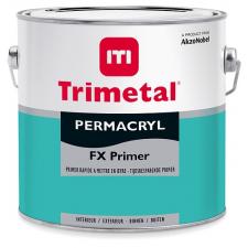Trimetal Permacryl FX Primer