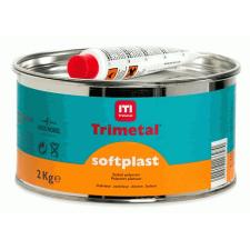 Trimetal Softplast Plamuur